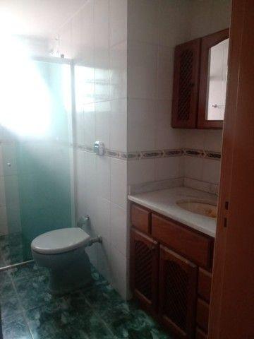 Alugo Prox ao Trem, Apartamento no Centro de Canoas, com 3 dormitórios, suíte, 2 vagas, - Foto 12