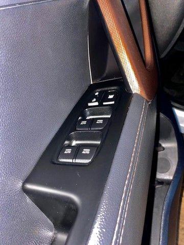 Hyundai Creta Pulse Plus 1.6 AT 2020 - Foto 10