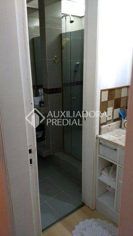 Apartamento à venda com 3 dormitórios em Vila ipiranga, Porto alegre cod:260607 - Foto 16
