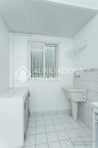Apartamento à venda com 2 dormitórios em Humaitá, Porto alegre cod:258169 - Foto 10