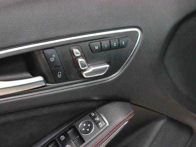 Mercedes-Benz Gla 250 250 Sport 2.0 TB 4X2 - Foto 15