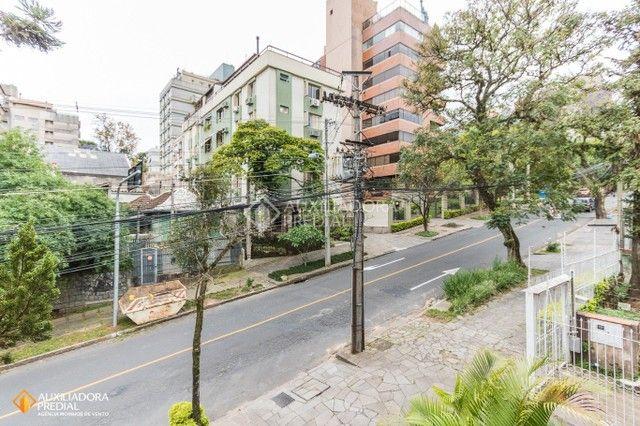 Apartamento à venda com 2 dormitórios em Moinhos de vento, Porto alegre cod:325949 - Foto 6