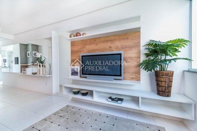 Apartamento à venda com 2 dormitórios em Aberta dos morros, Porto alegre cod:312441 - Foto 3