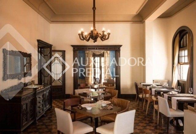 Apartamento à venda com 2 dormitórios em Moinhos de vento, Porto alegre cod:262861 - Foto 9