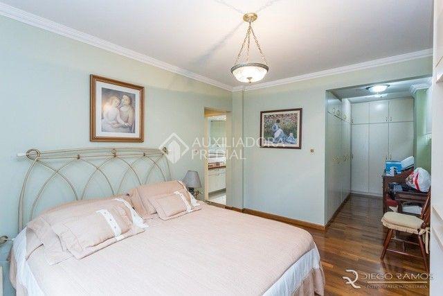 Apartamento à venda com 2 dormitórios em Moinhos de vento, Porto alegre cod:298189 - Foto 20