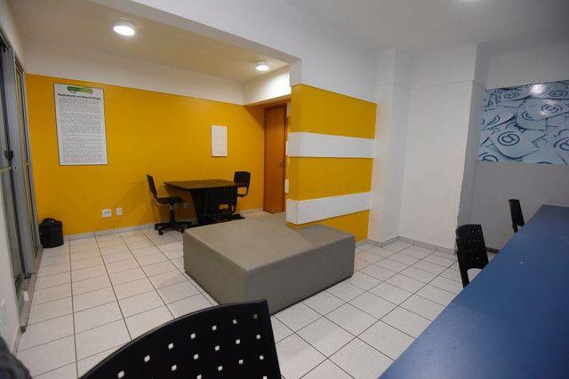 Apartamento 2 quartos Piazza di Nápoli  - Foto 12
