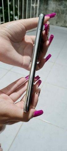 Xiaomi Redmi Note 8,128gb - Foto 3