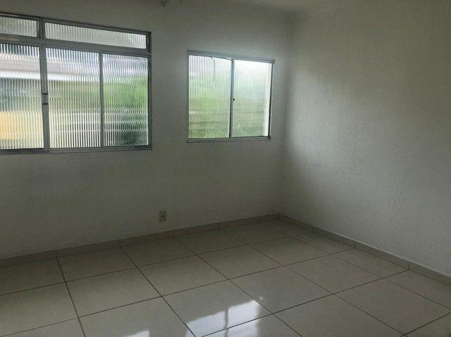 Apartamento Guaianas  - condomínio  - Foto 7