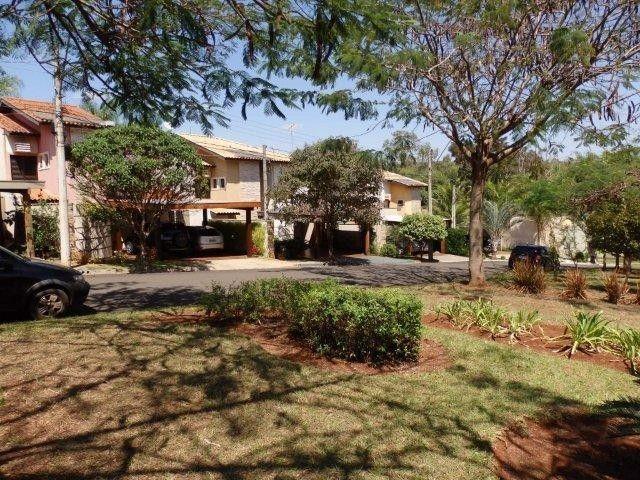 Casa à venda, 3 quartos, 1 suíte, 4 vagas, Jardim Botânico - Ribeirão Preto/SP - Foto 16