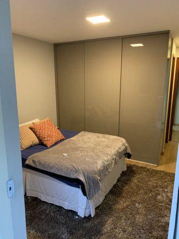 Apartamento no Centro de Nova Friburgo  - Foto 3