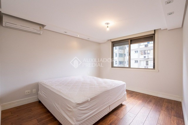 Apartamento à venda com 3 dormitórios em Moinhos de vento, Porto alegre cod:336309 - Foto 15
