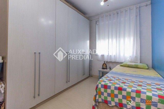 Apartamento à venda com 3 dormitórios em Vila ipiranga, Porto alegre cod:195622 - Foto 16
