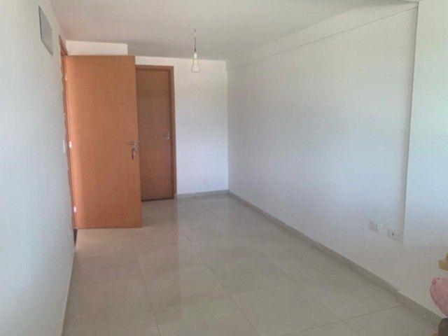Flat para aluguel - Contrato Anual - Ref. GM-0136 - Foto 7