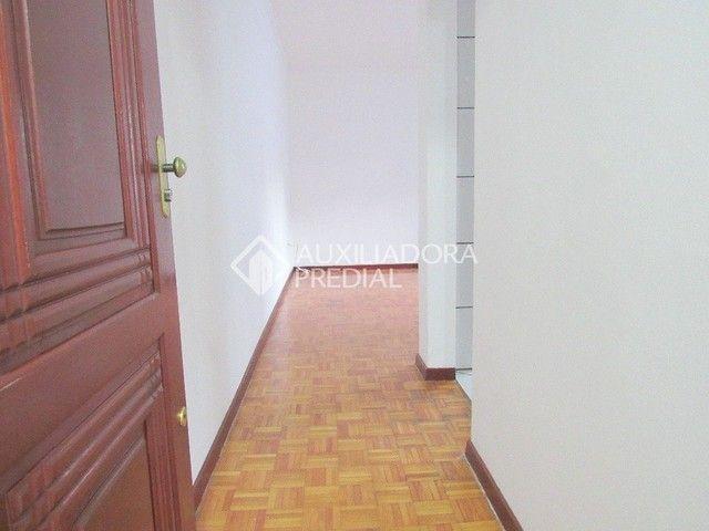 Apartamento à venda com 2 dormitórios em Petrópolis, Porto alegre cod:262687 - Foto 4