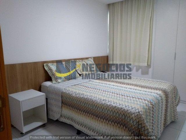 Resort Iloa Residence - Foto 5