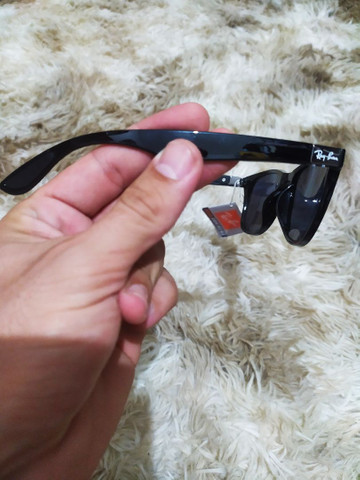 Óculos de Sol Rayban - Foto 3
