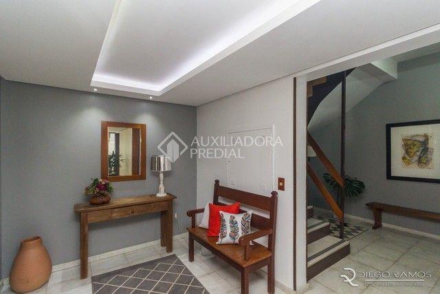 Apartamento à venda com 3 dormitórios em Moinhos de vento, Porto alegre cod:12766 - Foto 15