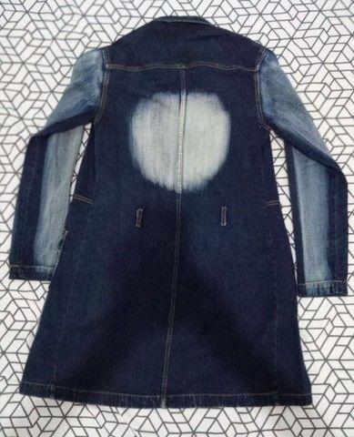 Brechó de roupas femininas - Foto 4