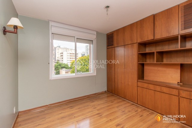 Apartamento à venda com 2 dormitórios em Moinhos de vento, Porto alegre cod:332605 - Foto 14