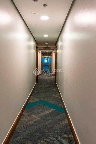 Loft à venda com 1 dormitórios em Moinhos de vento, Porto alegre cod:323510 - Foto 3