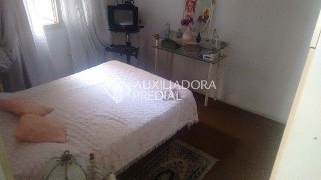 Apartamento à venda com 3 dormitórios em Cidade baixa, Porto alegre cod:150391 - Foto 20