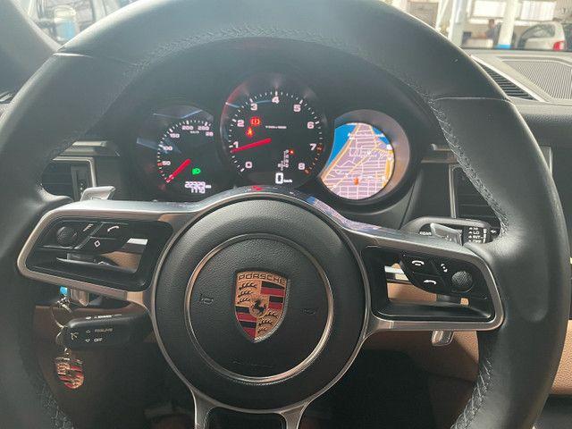 Porsche Macan 2.0 turbo 2018 - Foto 6