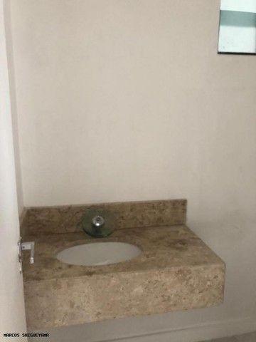 Feira de Santana - Apartamento Padrão - Ponto Central - Foto 10