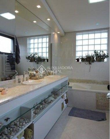 Apartamento à venda com 4 dormitórios em Moinhos de vento, Porto alegre cod:10493 - Foto 16