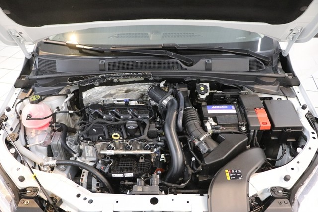 Chevrolet Onix PLUS 1.0 PREMIER 2 4P - Foto 18