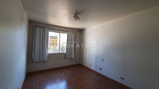 Apartamento para locação no Edifício Santa Monica - Foto 9
