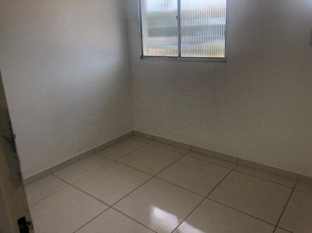 Apartamento Guaianas  - condomínio  - Foto 4