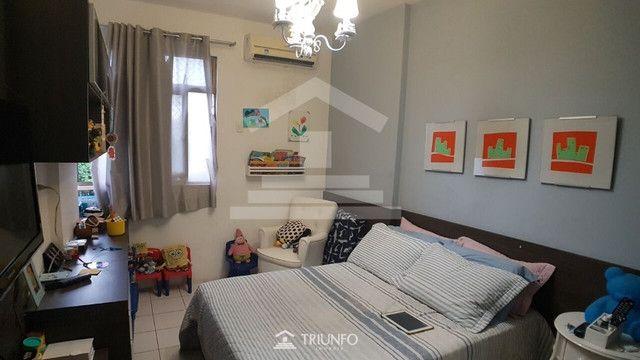 15 Apartamento no Jóquei com 03 Suítes (TR34739) MKT - Foto 9