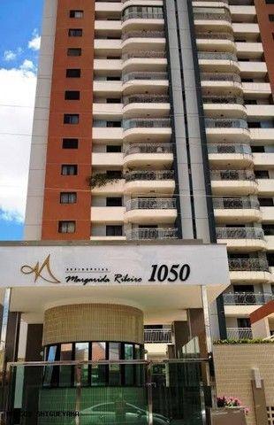Feira de Santana - Apartamento Padrão - Ponto Central - Foto 2