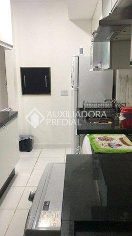 Apartamento à venda com 2 dormitórios em Humaitá, Porto alegre cod:264892 - Foto 14