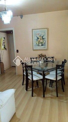 Apartamento à venda com 3 dormitórios em Vila ipiranga, Porto alegre cod:260607 - Foto 3