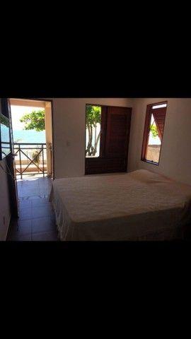 Aluguel de casa de praia - Foto 11