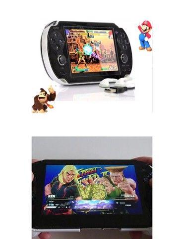 Super gamer  - Foto 2