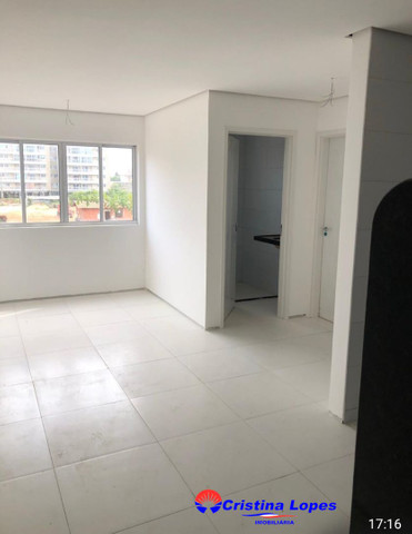 CA-Vendo apartamento Novo,Parque das Flores! - Foto 5
