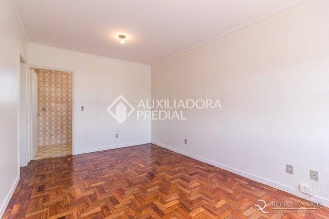Apartamento à venda com 1 dormitórios em Partenon, Porto alegre cod:167372 - Foto 4