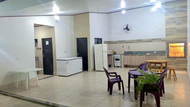 Area de Lazer para festas e eventos  - Foto 3