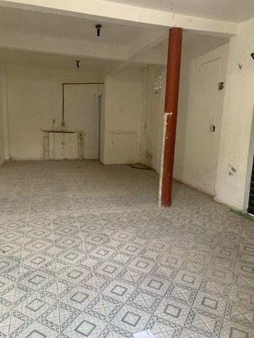 4 imóveis duplex AVENIDA CENTRAL METRÓPOLE  - Foto 5