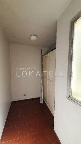 Apartamento para locação no Edifício Santa Monica - Foto 8