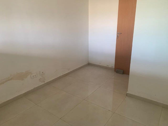 Flat para aluguel - Contrato Anual - Ref. GM-0136 - Foto 11