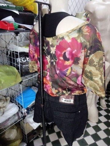 Monte sua loja de confecções - manequim inf. e Equipamentos - Foto 4