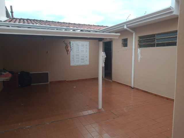 Residência para venda em rio claro / sp - Foto 2