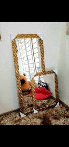 Espelhos separados e kits - Foto 5