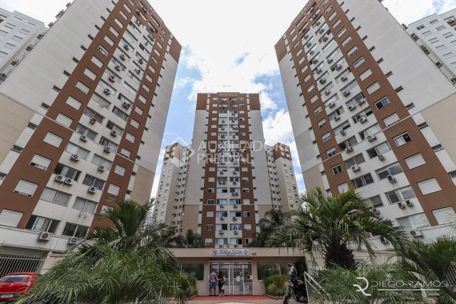 Apartamento à venda com 2 dormitórios em Vila ipiranga, Porto alegre cod:138597 - Foto 20