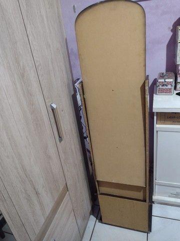 Toucador Quarto Com 1 Porta - Foto 2