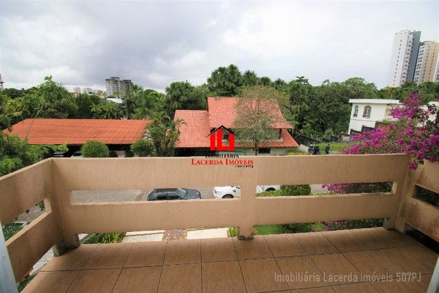 Parque Residências, 3 Suítes + Escritório, 596m² Terreno, Piscina Aquecida - Foto 20