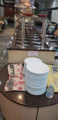 Restaurante no centro histórico de Porto Alegre  - Foto 4